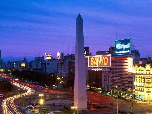 buenosaires1