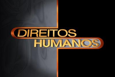 direitos_humanos11