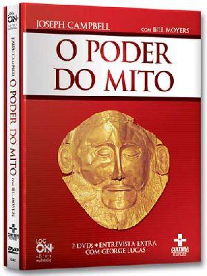 poder_mito