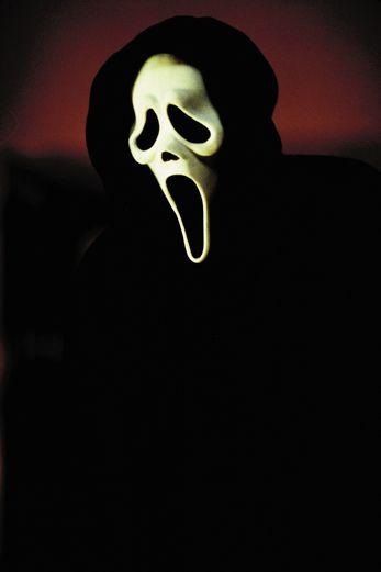 ghostface2