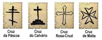 cruzes3