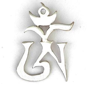 tibetan-om-small1