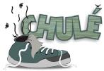chule