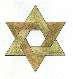 estrela_de_davi