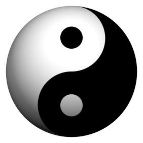 Resultado de imagen para taoismo