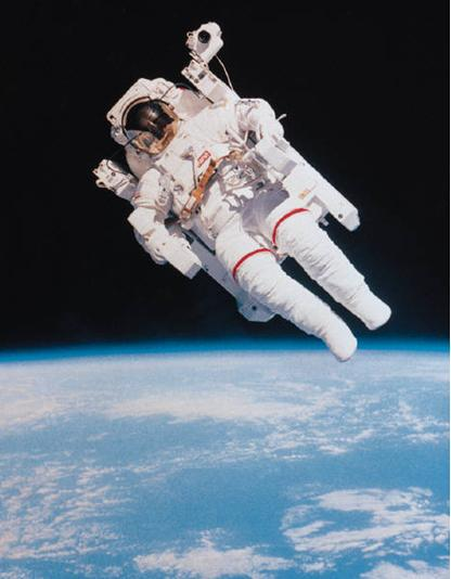 http://revistadeciframe.files.wordpress.com/2009/10/astronauta.jpg