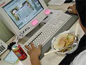 comer-no-trabalho-300x225
