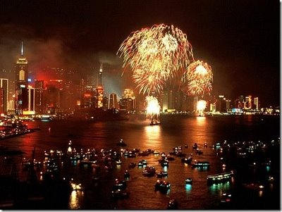 Resultado de imagem para festividades do ano novo na china