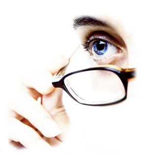Doze tipos diferentes de filtros medicinais podem melhorar a visão de  contraste e diminuir o esforço visual de motoristas noturnos, portadores de  visão ... 44ac52e88c