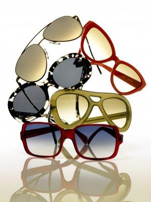 Óculos Escuros  Saiba dos Efeitos das Lentes   Revista Decifra-me b9c8c8e97c