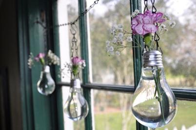 decoracao-da-sala-vidro